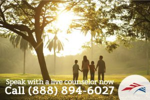 Drug Rehabs in Van Nuys California
