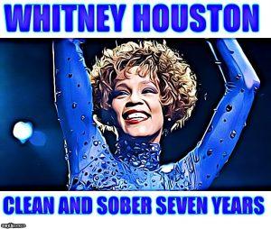 Whitney-Houston-dark-meme