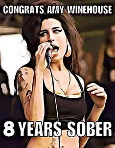 amy-winehouse-8-years-sober-dark-humor