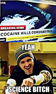 best-of-cocaine-memes