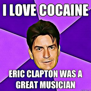 charlie-sheen-cocaine-meme