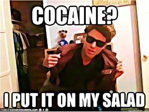 cocaine-memes (4)