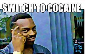 cocaine-memes-funny