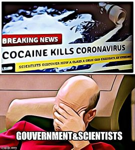 corona-virus-cocaine-meme