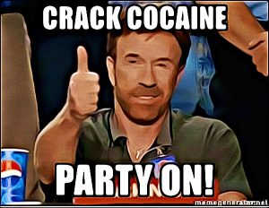 crack-cocaine-meme
