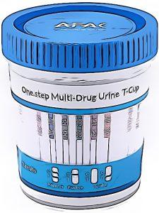 pass-drug-test
