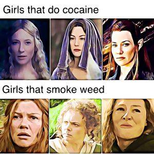 weed-cocaine-meme