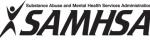 samhsa gov logo x