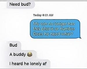 Drug Meme Funny