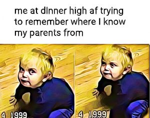drugmemes