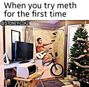 tweaker memes