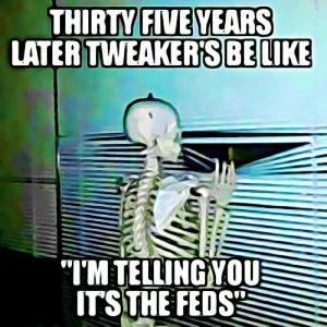 tweaker memes very funny